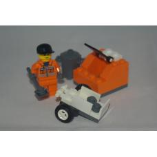 5611 - Public Works
