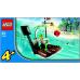 7070 - Catapult Raft