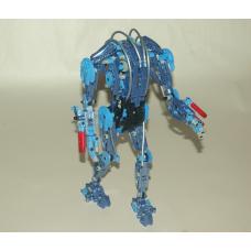 8012 - Super Battle Droid