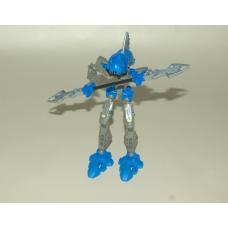 8590 - Guurahk