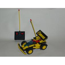 5600 - Radio Control Racer