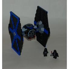 7263 - TIE Fighter