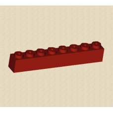 ladri8x1-21